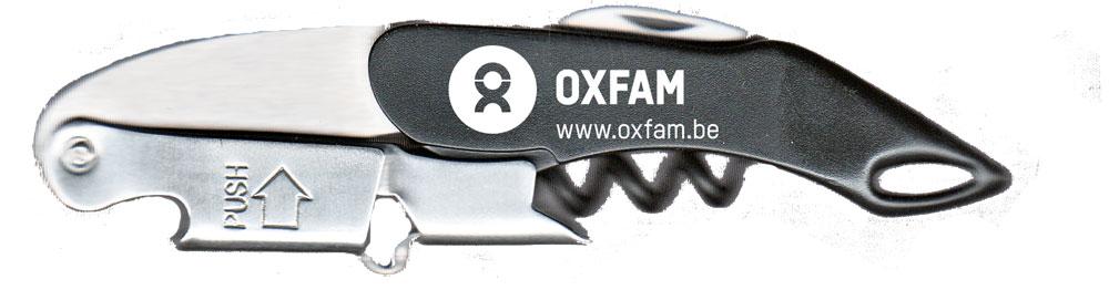 OMDM 48636