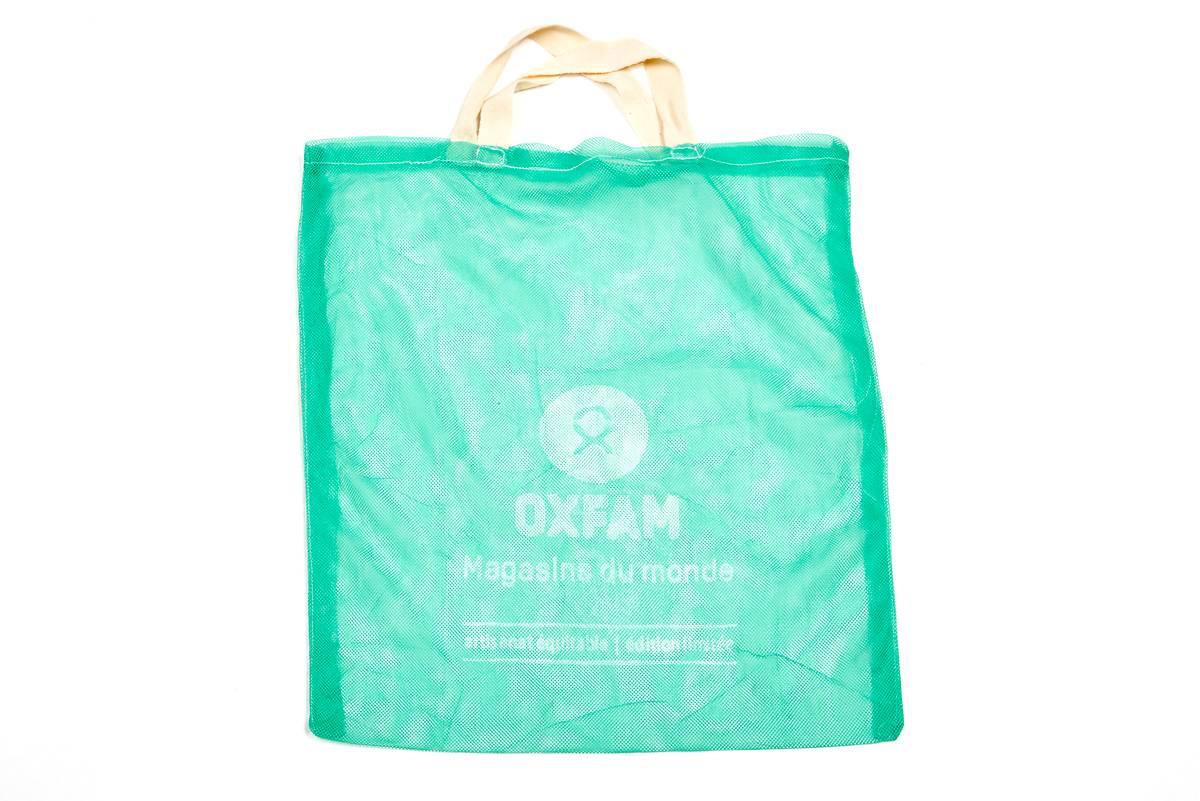 faf0bc57b3c Tassen – Oxfam Magasins du Monde