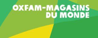 OMDM 81434